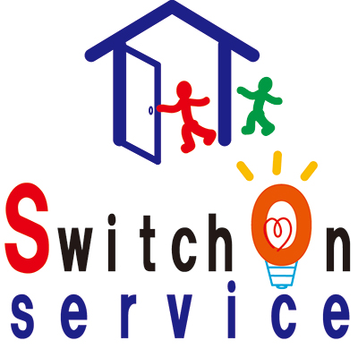 switchonservice