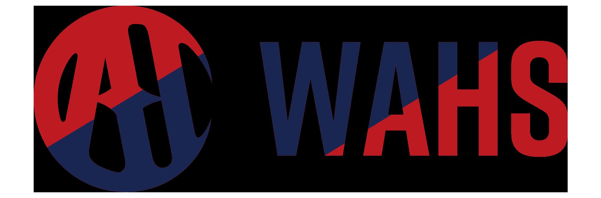 wahsポータルサイトへリンク