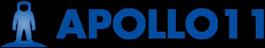 APOLLO11