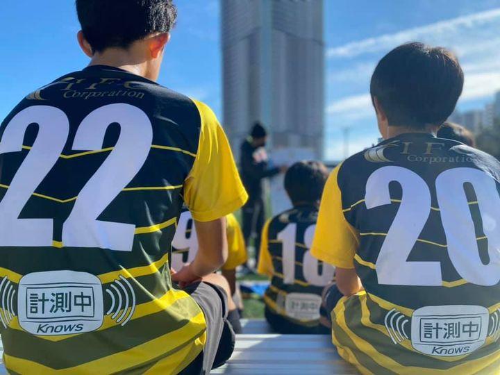 2020年度のSOLTILO CHIBA FCチーム活動を終了