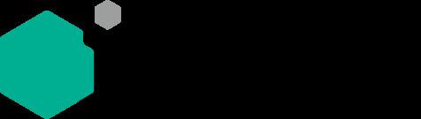 株式会社エーピーテック