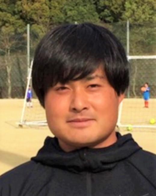 松田 淳一