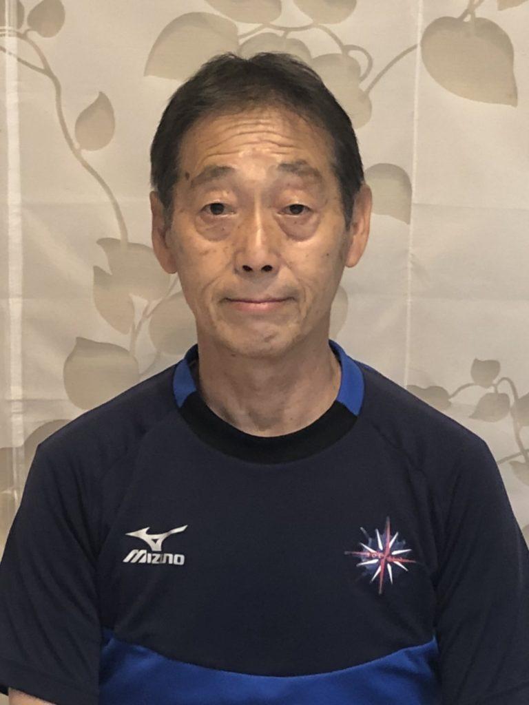 田中 章博