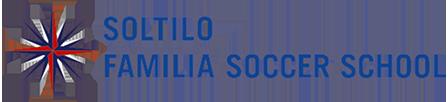 SOLTILOファミリーサッカースクール